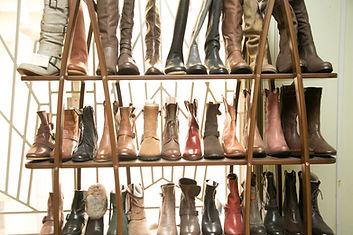 アパレル,革製品,革靴,バッグ,皮ジャン,革小物,本革,小ロット,卸,インド,パキスタン,イタリア,日本,バングラディッシュ