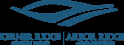 KR ARK Joint Logo.png