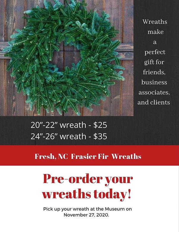 Wreath Flyer Updated.jpg