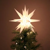 North-Carolina-Moravian-Star-Christmas-T
