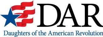 DAR Logo.jpg