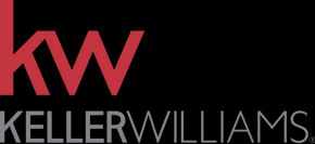 1200px-Keller_Williams_Realty_logo.jpg