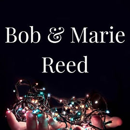 Bob &Marie Reed.jpg