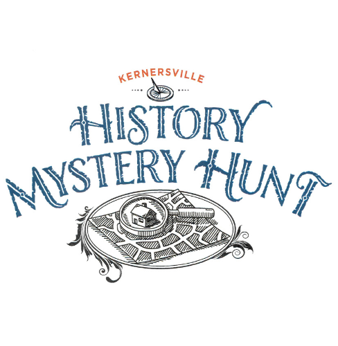 History Mystery Hunt.png