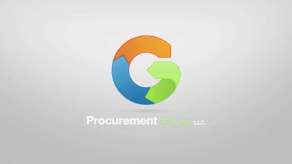 G Procurement Group (English)