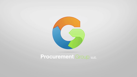 G Procurement Group (English)