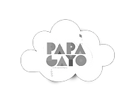 Papagayo Logo Corporate