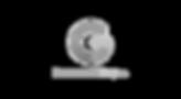 G Procurement Logo Corporate