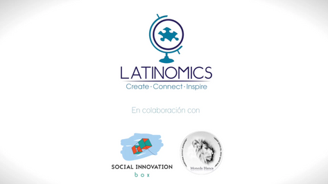 Latinomics Leadership