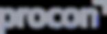 Procon Logo Corporate