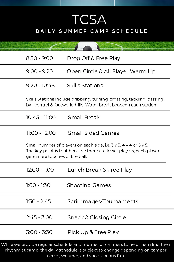 TCSA Daily Camp Schedule.png