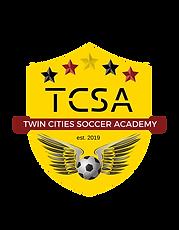 Final TCSA Logo.png