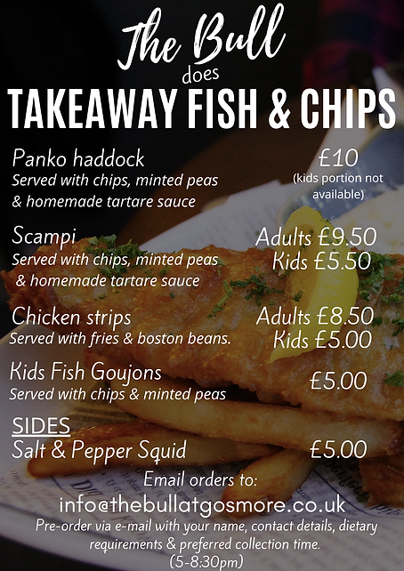 Fish & Chips-5.png
