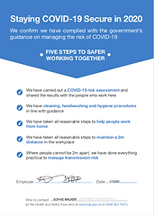 COVID secure certificate.png