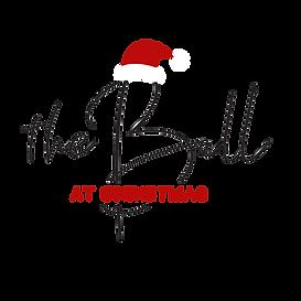 The Bull at Christmas.png