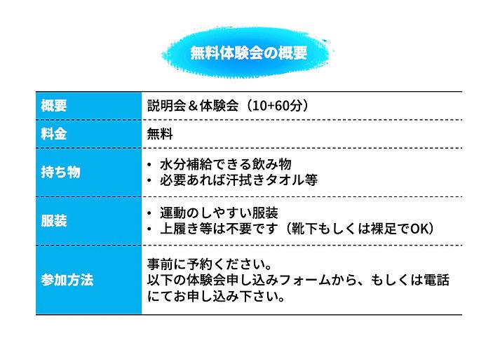 スクリーンショット 2021-02-27 14.47.09.jpg