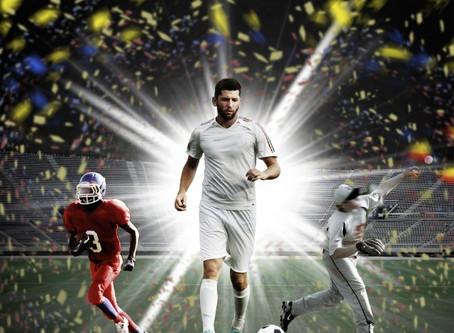 サッカー選手になりたければ、〇〇をやってみよう!