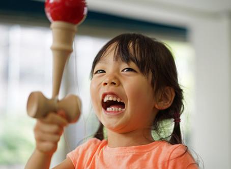 子どもの自学自習を目指すのは空想なのか?