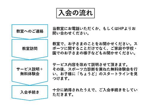 pdf6_page-0001.jpg
