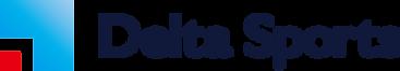 delta_logo_02.png