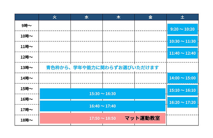 スクリーンショット 2021-05-30 0.10.50.jpg