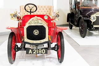 wc_franschhoek_car_museum_1.jpg