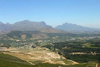 franshoek_valley_vista.jpg
