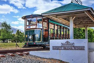 Rickety-Bridge-Tram-RB-Stastion.jpg