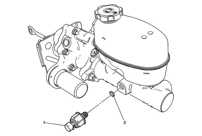 cylinder 7.png