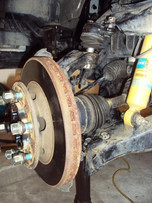 front end repair 2.jpg