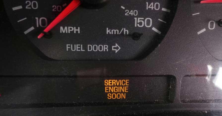 check engine light 2.jpg