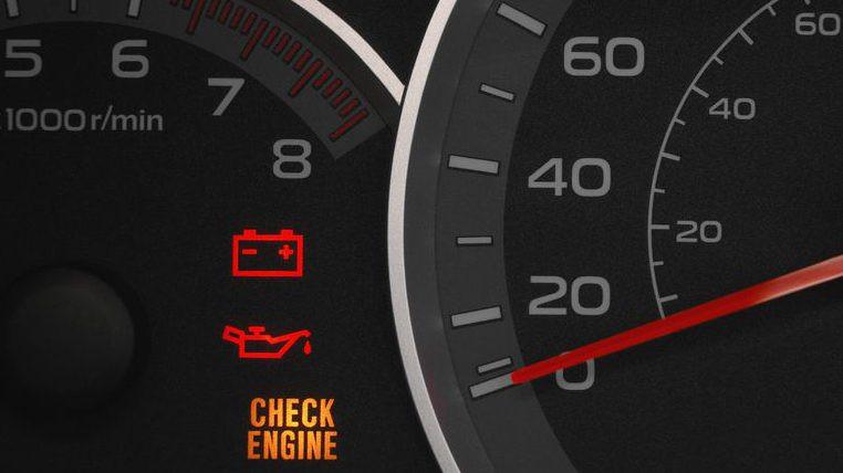 check engine light 3.jpg