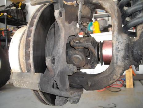 front end repair 3.jpg