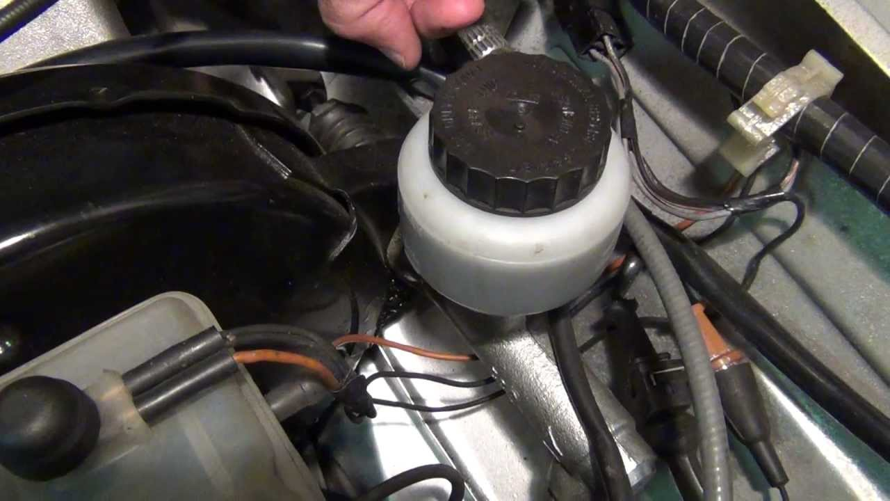 Master Cylinder Replacement >> Master Cylinder Replacement Westsidetireandauto