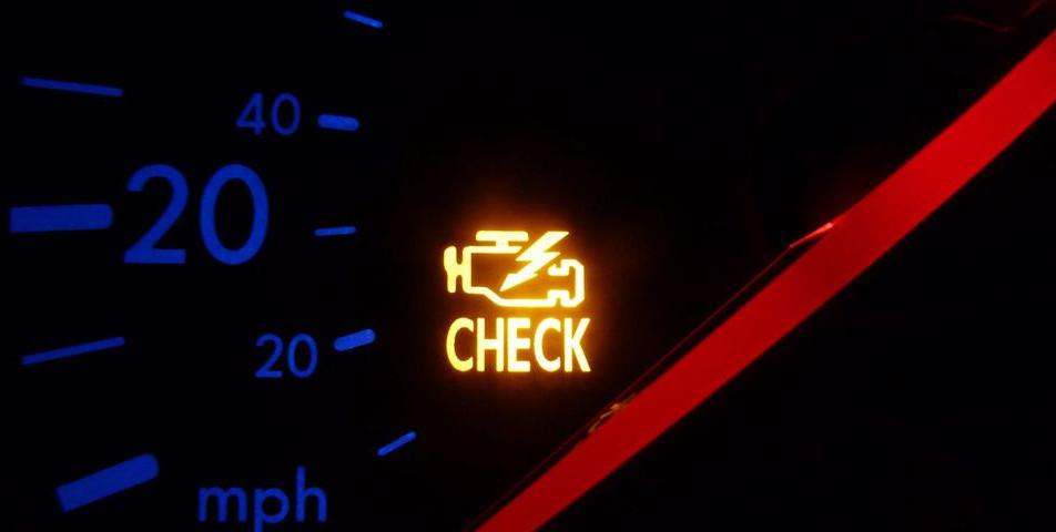 check engine light 5.jpg