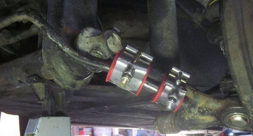 front end repair 6.jpg