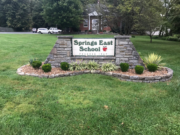 Springs East Sign.jpg