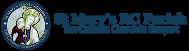 Website Logo V2.png