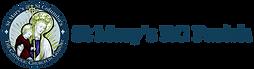 Website Logo V3.png