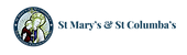 Website Logo V12.png