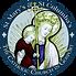 Logo image V1.png