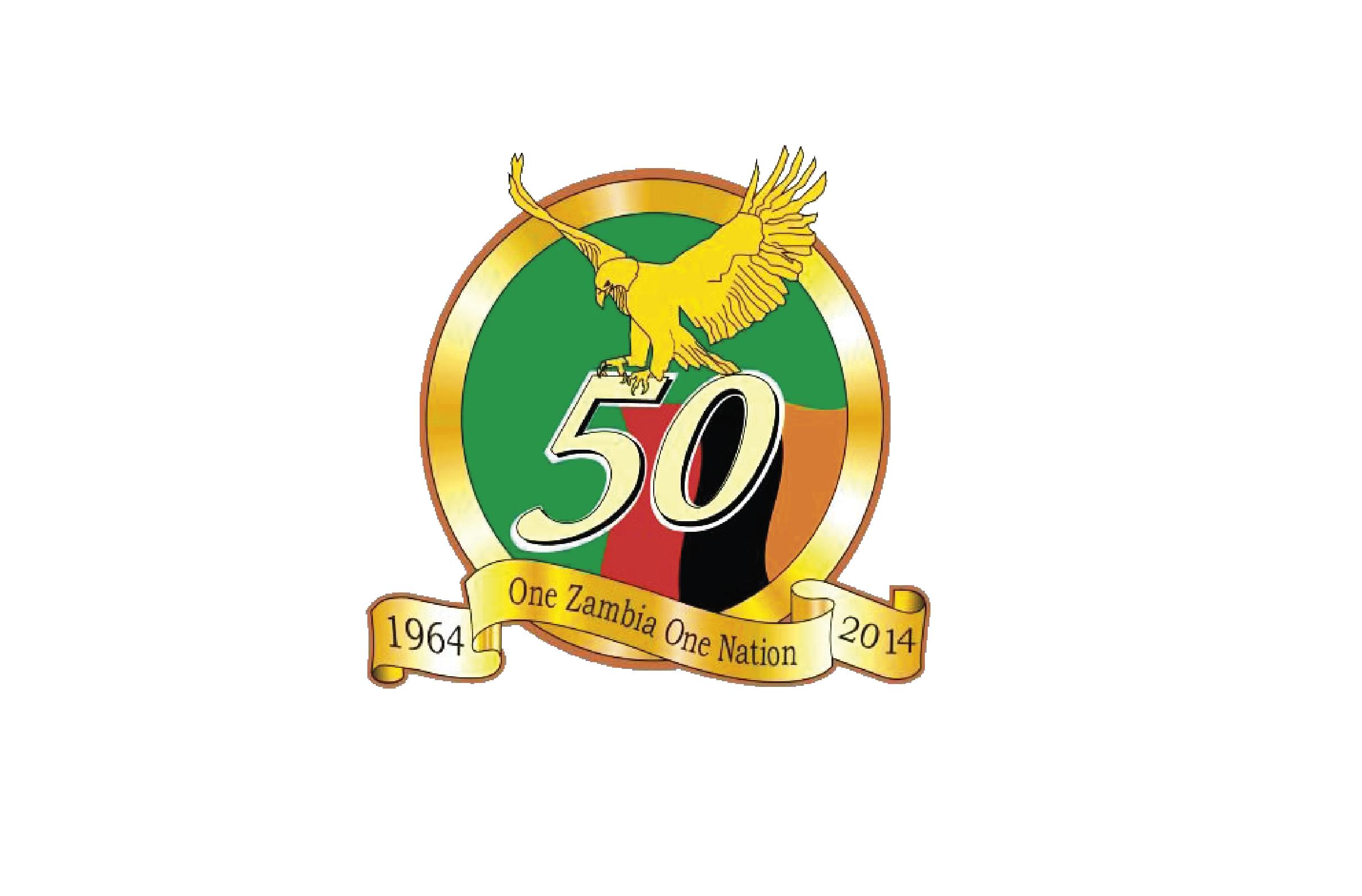 logo-ambassade-zambie