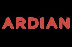 logo-ardian