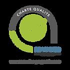 171512_PRAGMATIC_Charte_Qualité_Logo.png