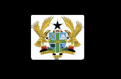 logo-ambassade-ghana