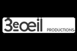 logo-3eoeil-production