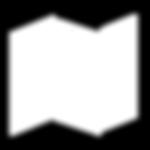 pragmatic-depannage-serrurerie-picto-fenetre-volet-store