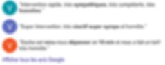 pragmatic-fiche-google-avis-clients.PNG