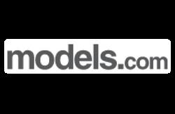 logo-models