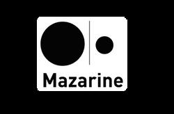 logo-mazarine